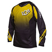 Royal SP 247 Jersey - Long Sleeve